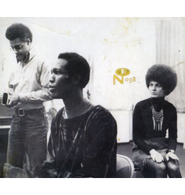 Numero Group Willie Wright - Telling The Truth