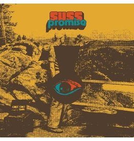 Northern Spy Suss - Promise