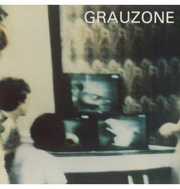 WRWTFWW Records Grauzone - Grauzone (40 Years Anniversary Edition)
