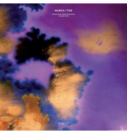 Music From Memory Ruins - Marea / Tide