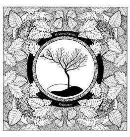 Rivertones Modern Nature - Rydalwater