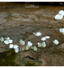 Music From Memory Yu Su - Yellow River Blue