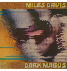 Music On Vinyl Miles Davis - Dark Magus