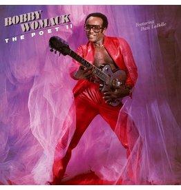 UMC Bobby Womack - The Poet II