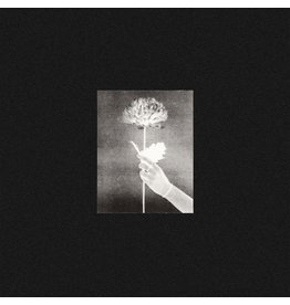 Tough Love White Flowers - Day By Day (Coloured Vinyl)