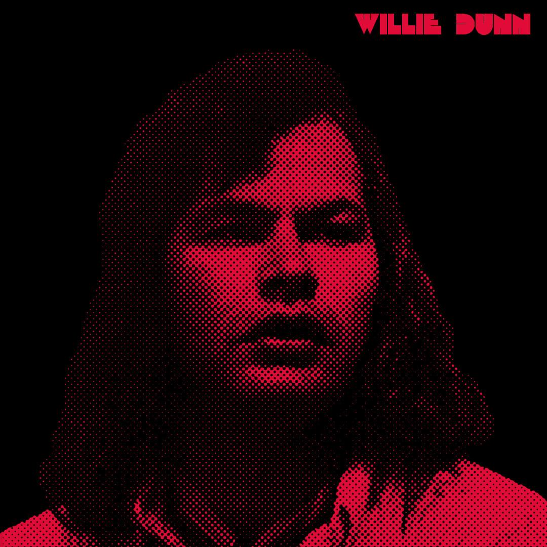 Light In The Attic Willie Dunn - Creation Never Sleeps, Creation Never Dies: The Willie Dunn Anthology