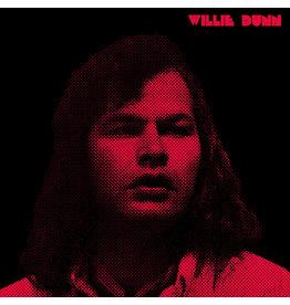Light In The Attic Willie Dunn - Creation Never Sleeps, Creation Never Dies: The Willie Dunn Anthology (Coloured Vinyl)