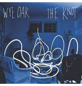 Merge Records Wye Oak - The Knot