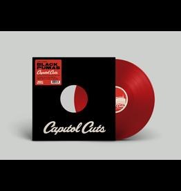 ATO Records Black Pumas - Capitol Cuts