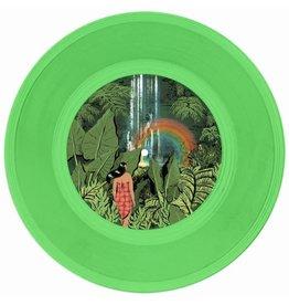 Aloha Got Soul Mike Kahikina - Hawaii Is Beautiful (Coloured Vinyl)