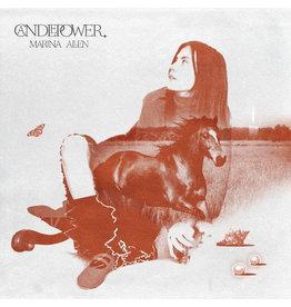 Fire Records Marina Allen - Candlepower