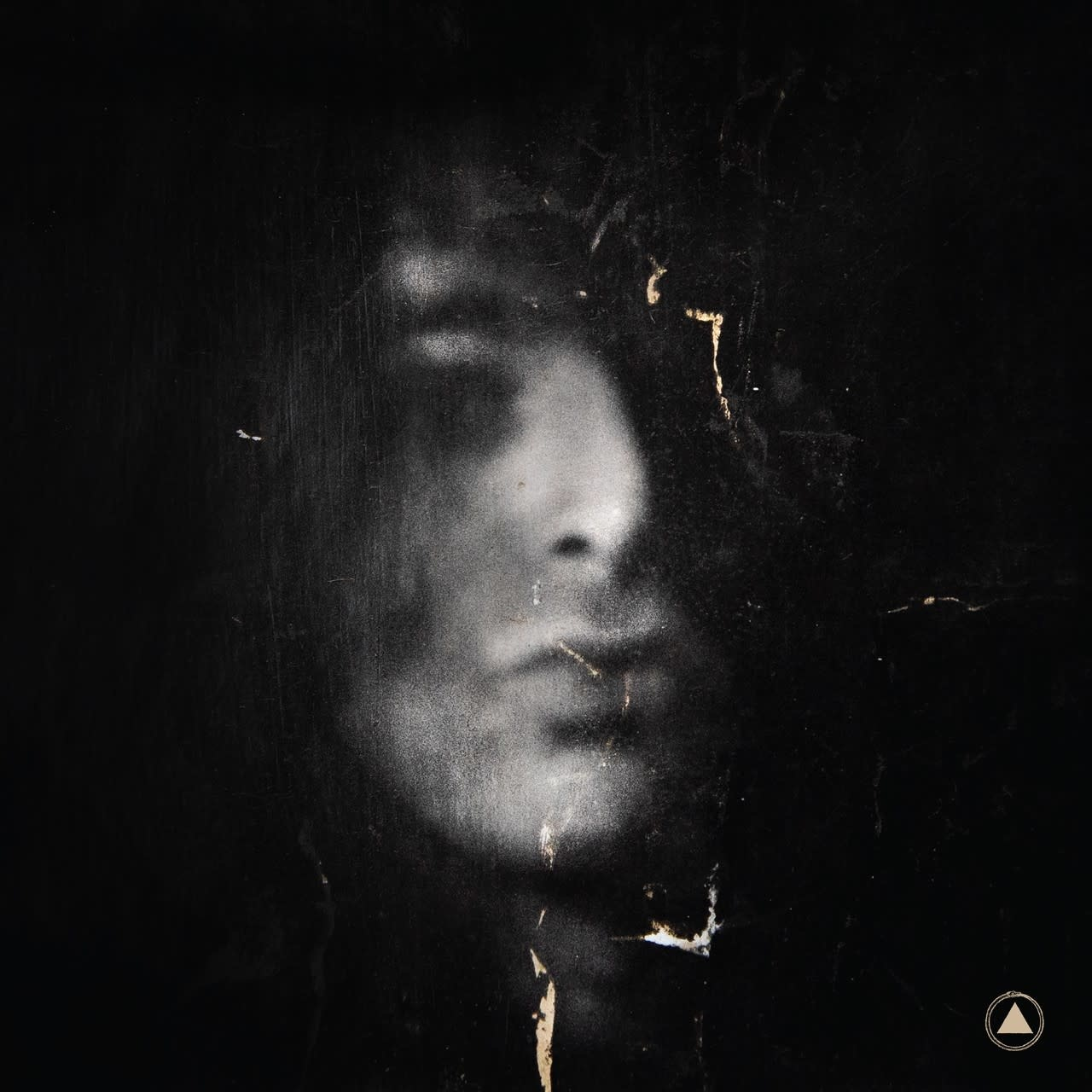 Sacred Bones Records Alan Vega - Mutator