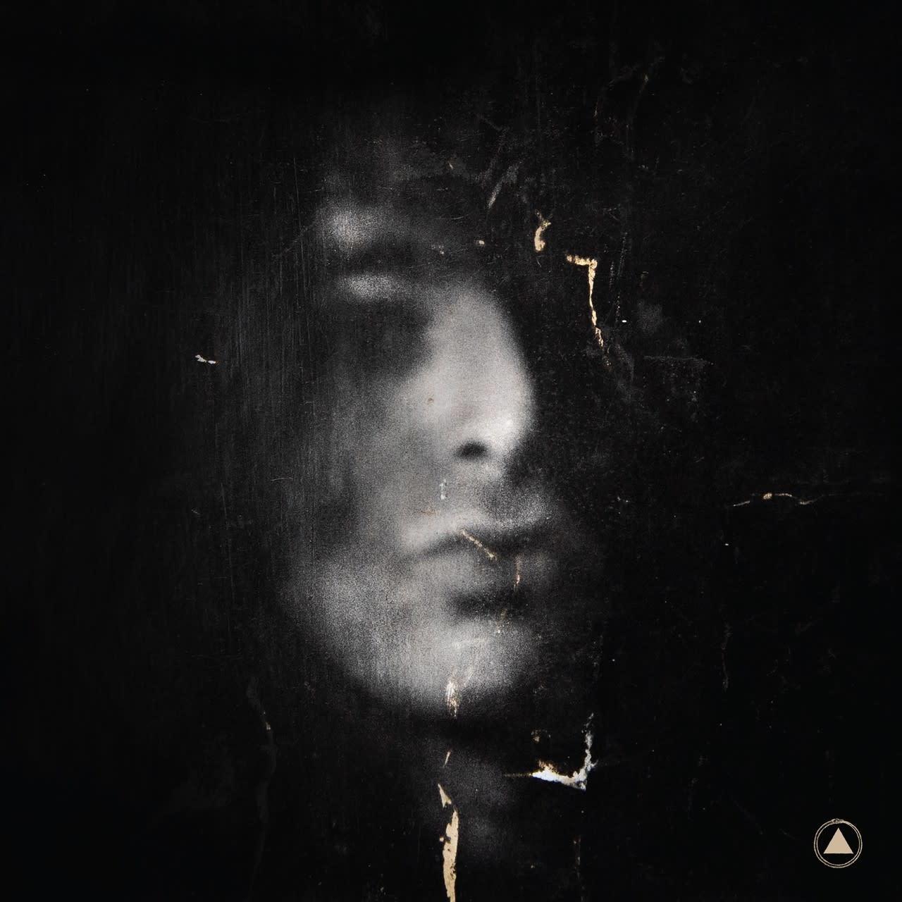 Sacred Bones Records Alan Vega - Mutator (Coloured Vinyl)