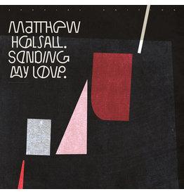 Gondwana Records Matthew Halsall - Sending My Love (Special Edition)