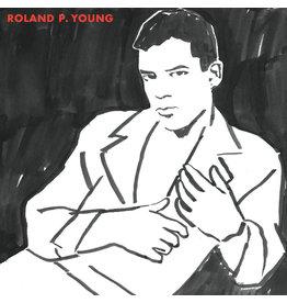 Palto Flats Roland P. Young - Hearsay I-Land