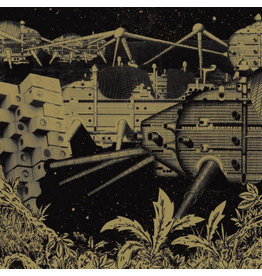 Jazzman The Greg Foat Group - Dark Is The Sun