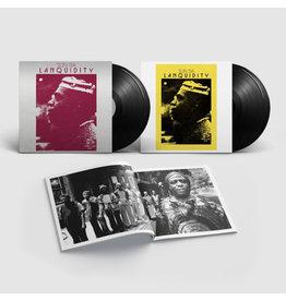 Strut Sun Ra - Lanquidity (Deluxe Edition)