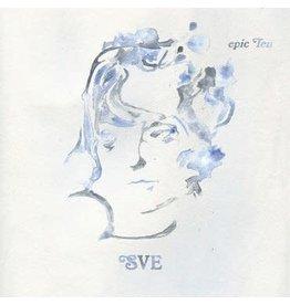 Ba Da Bing Sharon Van Etten - Epic Ten (Coloured Vinyl)