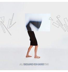 Mute Records Alessandro Cortini - Scuro Chiaro