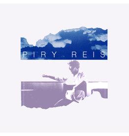 New Dawn Piry Reis - Piry Reis