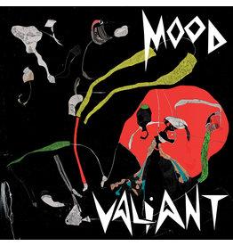 Brainfeeder Hiatus Kaiyote - Mood Valiant (Coloured Vinyl)