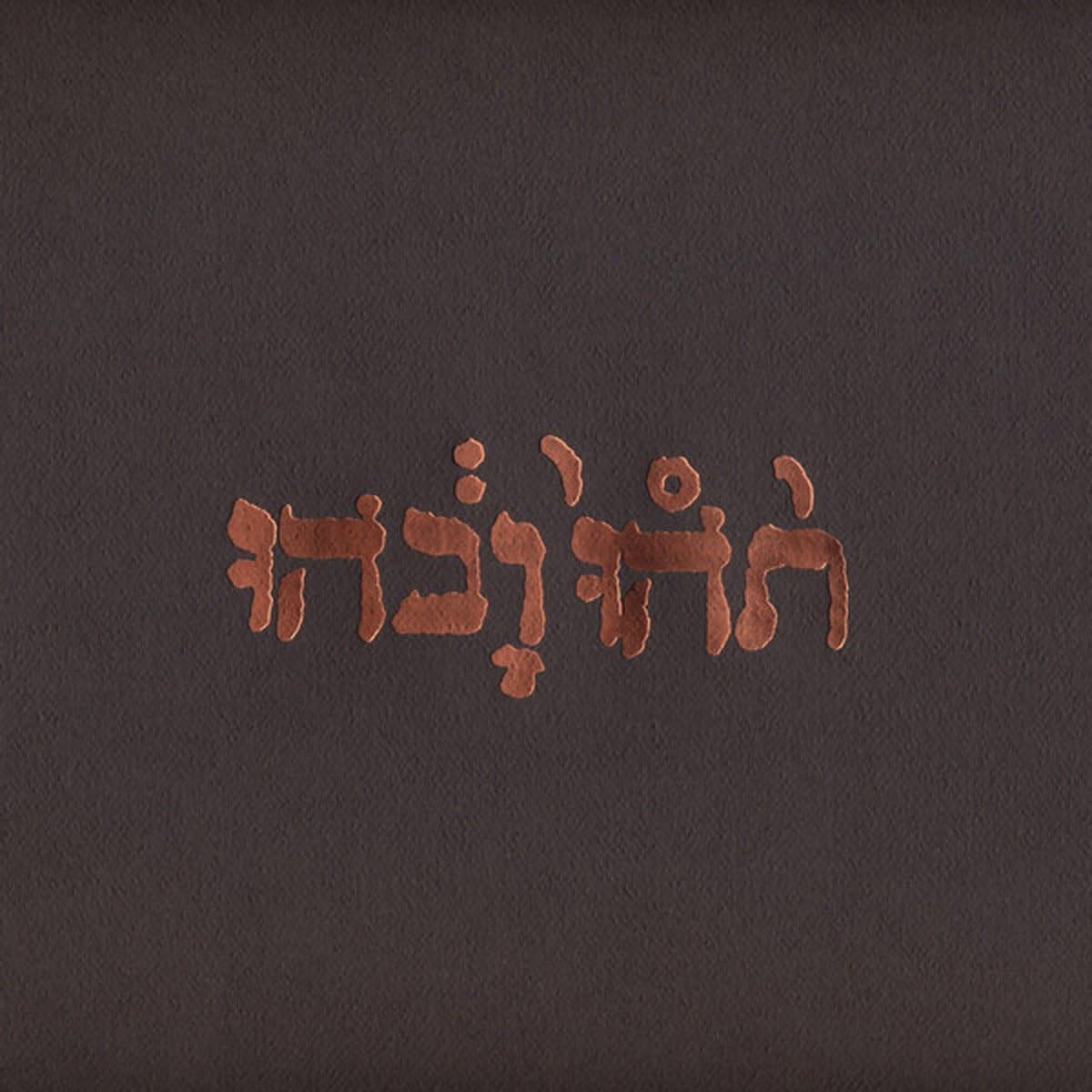 Constellation Godspeed You! Black Emperor -  Slow Riot for New Zero Kanada