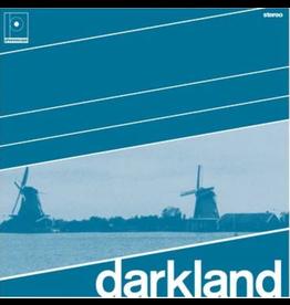 Be With Records Masto - Darkland