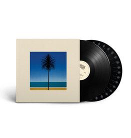 Because Music Metronomy - The English Riviera (10th Anniversary)