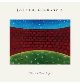 Western Vinyl Joseph Shabason - The Fellowship