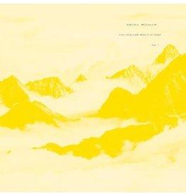 Aguirre Randall McClellan - Healing Music Of Rana Vol. 1