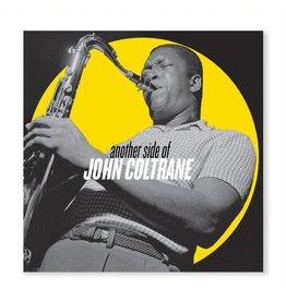 Concord John Coltrane - Another Side of John Coltrane