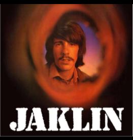 Secret Records Jaklin  - Jaklin