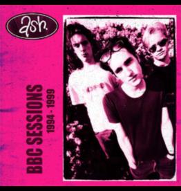 Remote Control Records Ash -  BBC Sessions 1994 - 1999 (Coloured Vinyl)