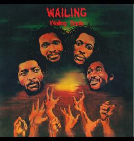 VP Records Wailing Souls - Wailing
