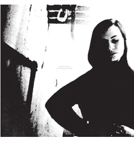 Night School Frankie Rose - Seventeen Seconds (Coloured Vinyl)