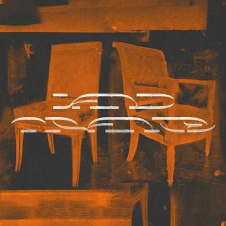 Rocket Recordings Land Trance - First Séance