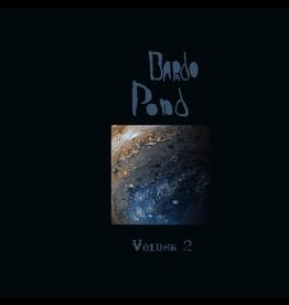 Fire Records Bardo Pond - Volume 2  (Coloured Vinyl)