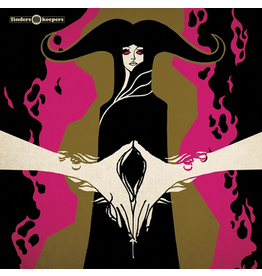 Finders Keepers Records Masahiko Sato - Belladonna Of Sadness EP