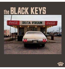 Nonesuch The Black Keys - Delta Kream