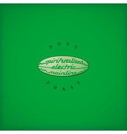 Fat Possum Records Spiritualized - Pure Phase