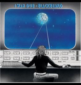 Rhino Blackbeard (Dennis Bovell) - I Wah Dub