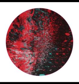 Reprise Records Deftones - Digital Bath (Telefon Tel Aviv) (Picture Disc)