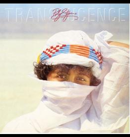 PLG UK Catalog Poly Styrene - Translucence (Coloured Vinyl)