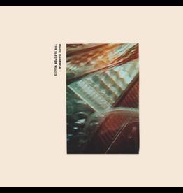 Scissor Tail Editions Marc Barreca - The Sleeper Wakes
