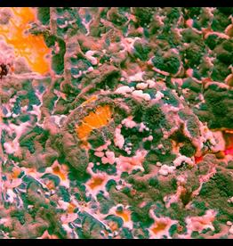 Dirty Hit Marika Hackman - Sugar Blind & Deaf Heat EP