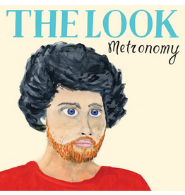 Virgin Metronomy - The Look (10th Anniversary)
