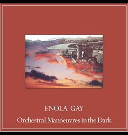 UMC Orchestral Manoeuvres In The Dark - Enola Gay Remixes