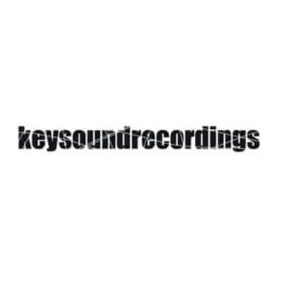 Keysound Recordings Blackdown / Burial - Shock Power Of Love EP