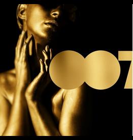 Silva Screen OST - James Bond Theme