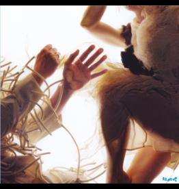 Partisan Records LUMP - Animal (Coloured Vinyl)